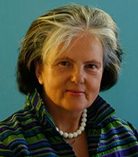Ellen Eggers