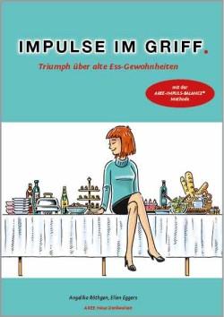 Buchcover: Impulse im Griff