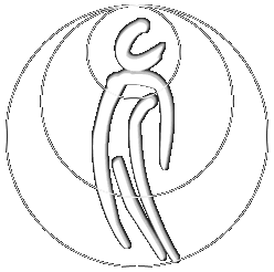 Logo_Ellen_2014