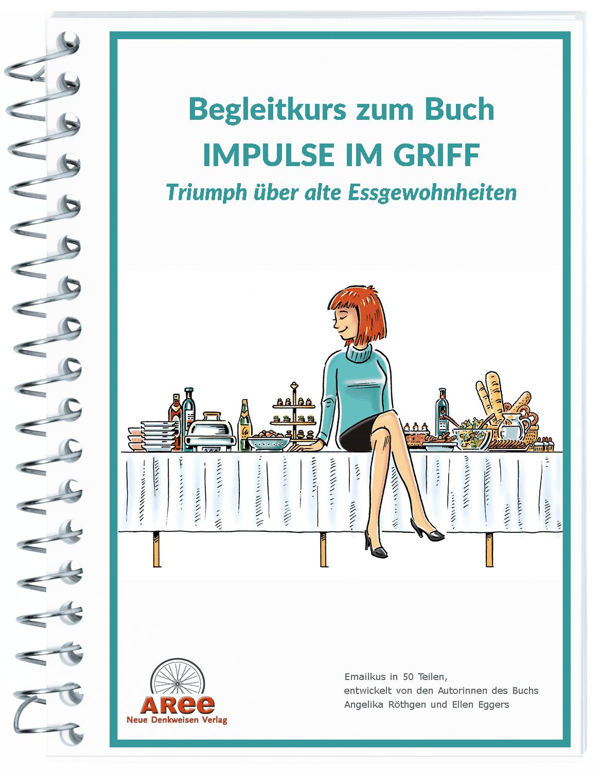 Cover-IIG-Begleitkurs-2017